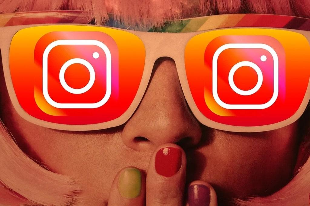 Instagram, nouvel outil de promotion des entreprises