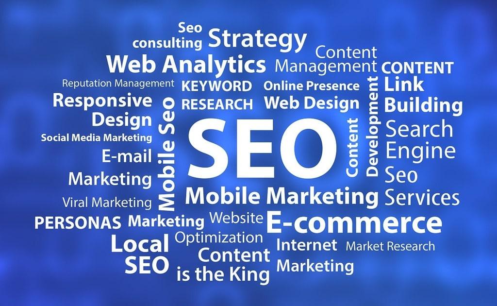 Comment rendre visible son site internet ?